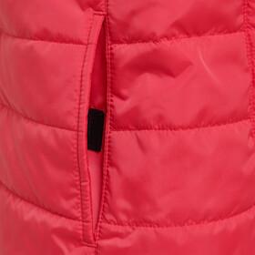 LEGO wear LWSAM 210 Vest Kids coral red